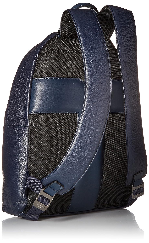 Amazon.com  Ted Baker Men s Panthr Backpack  Clothing 5ec087c9699fb