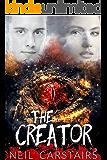 The Creator (Scarrett & Kramer Book 1)