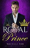 Her Royal Prince (A Royal Romance)