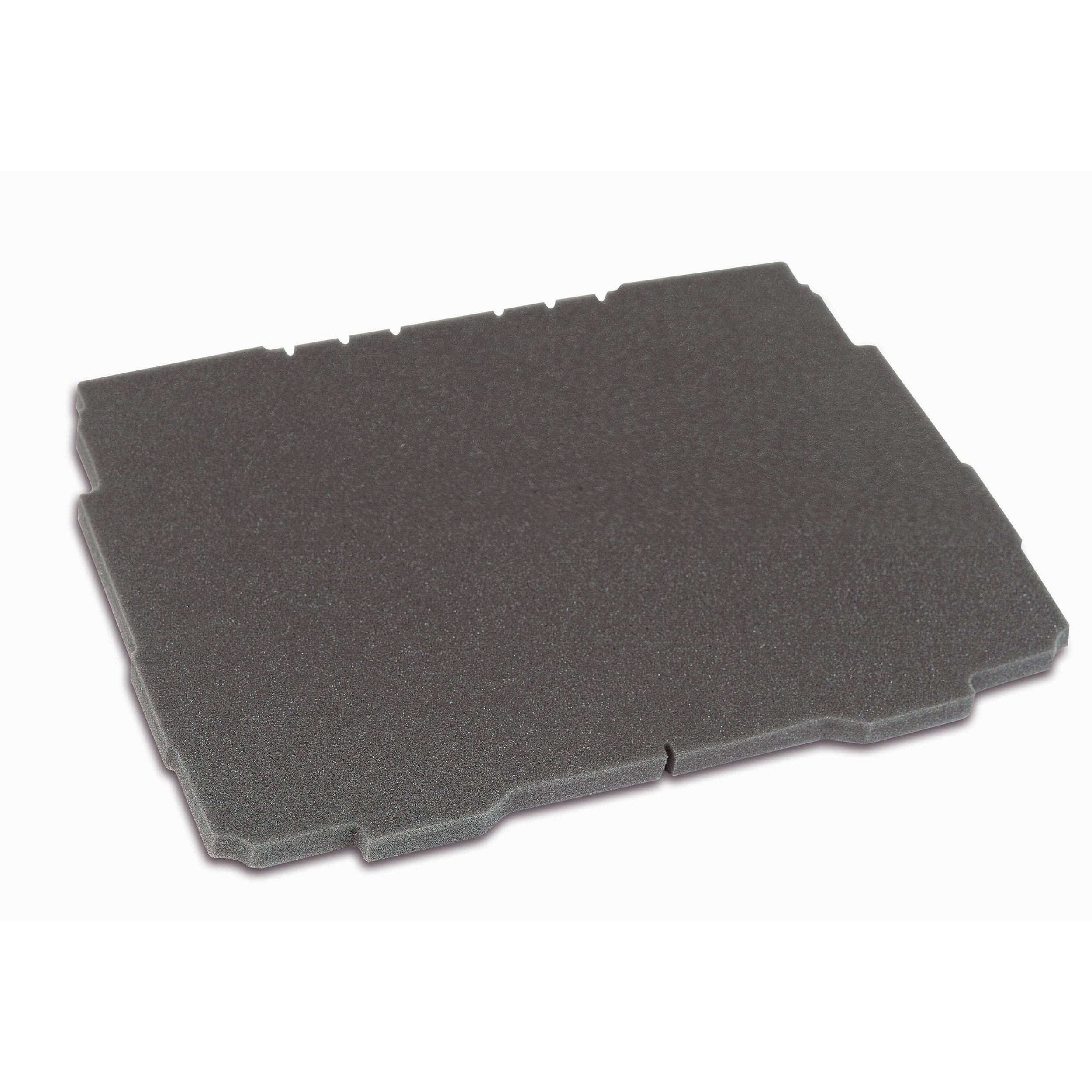 Base Foam, 15 mm for Multimaster Insert