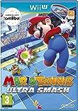 Mario Tennis: Ultra Smash (Nintendo Wii U)