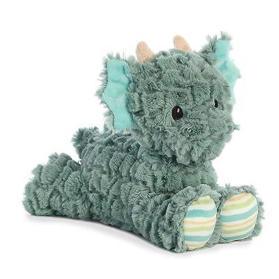 """ebba - Magical Dragon 10"""" Magical Dragon Jaxon: Toys & Games"""