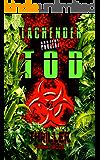 Projekt Lachender Tod
