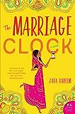 The Marriage Clock: A Novel