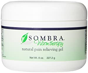 best pain relief cream