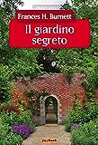 Il giardino segreto (Joybook)