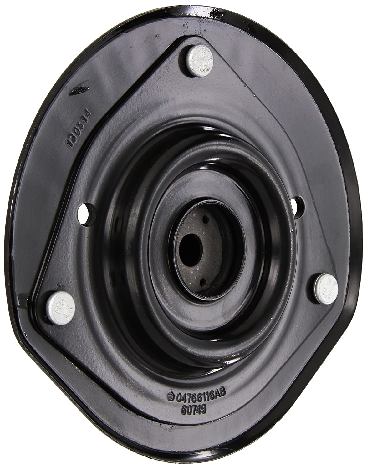 Genuine Chrysler 4766116AB Strut Mount