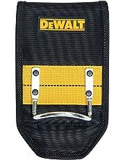 Custom Leathercraft Dewalt DG5139 Heavy-Duty Hammer Holder