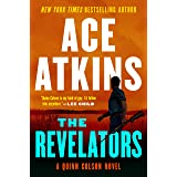 The Revelators (A Quinn Colson Novel Book 10)