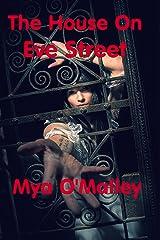 The House On Eve Street Kindle Edition