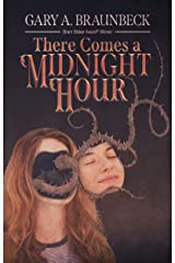 There Comes a Midnight Hour (English Edition) eBook Kindle