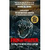 Freshwater: The Adapted Movie Novelization