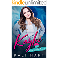 Kaylee: A Belmont Sisters Romance (Rescued by Love Book 1)