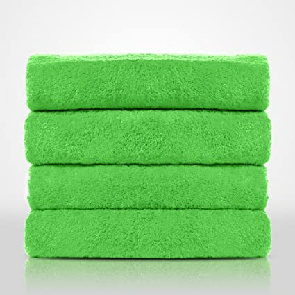 Where To Buy Bath Towels.35 X 60 100 Turkish Cotton Terry Bath Towel Lime Green