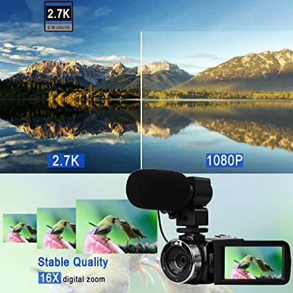 YEHOO  product image 3