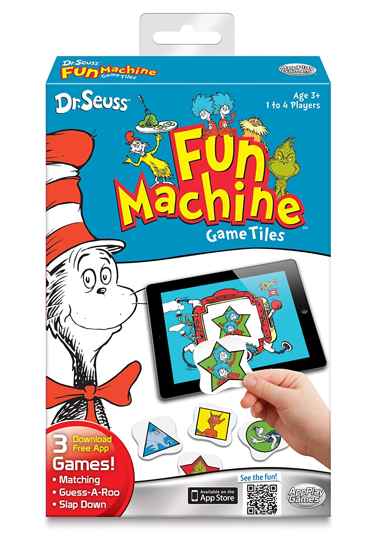 Amazoncom apps games - Amazoncom Apps Games 5