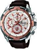 Montre Hommes Casio Edifice EFR-539L-7AVUEF