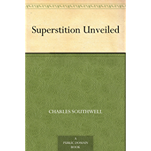 Superstition Unveiled