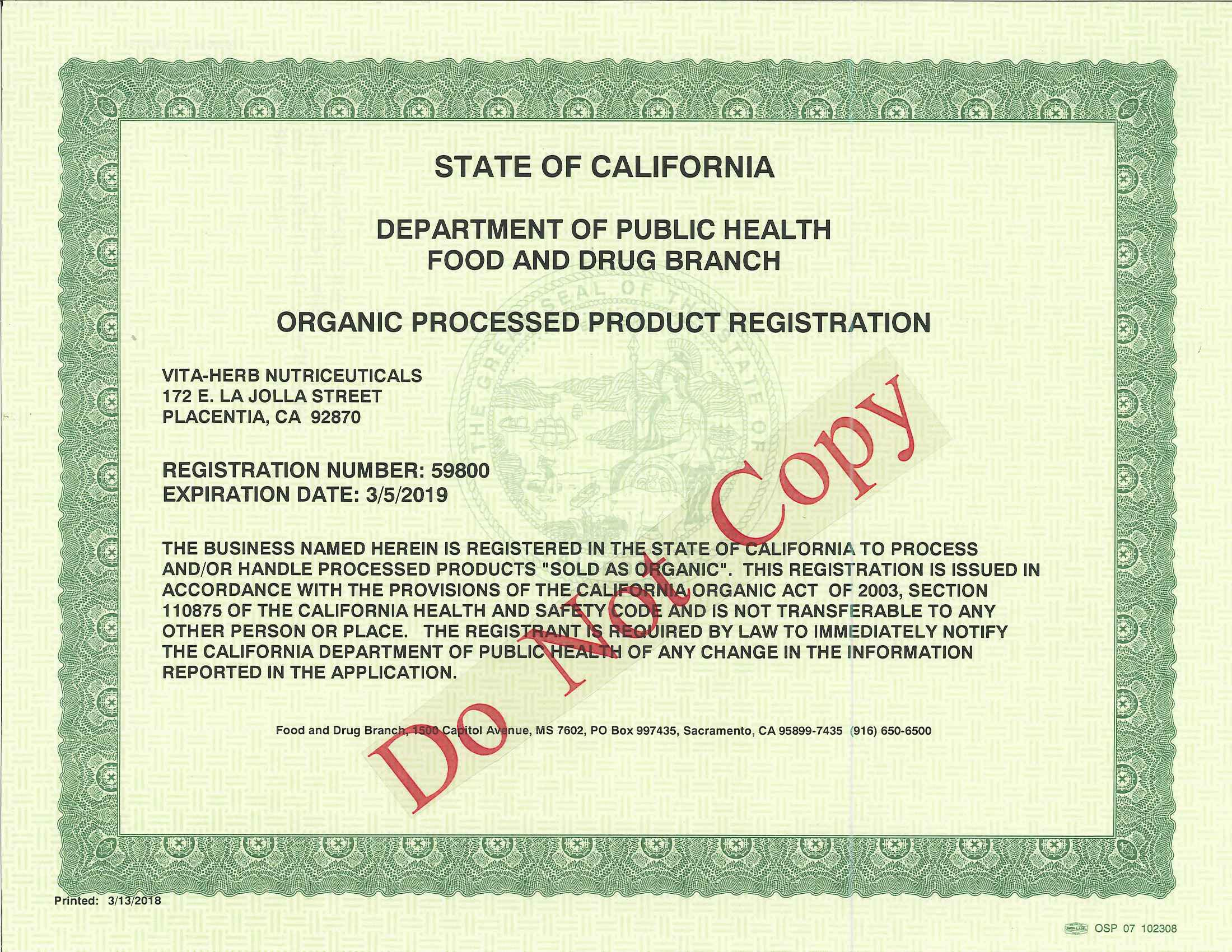 Stomach Acid Protected & Super-Absorption Cycloastragenol 99%, Made in USA, 10mg, 90caps by Nature's Bliss (Image #7)