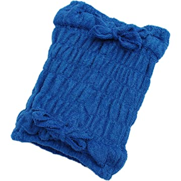 buy Pull-On Cushion