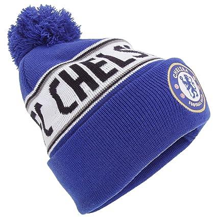 a21492646e5e7 Amazon.com   SEI Chelsea Text Cuff Knitted Hat - Multi-colour ...