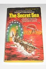 The secret sea Paperback