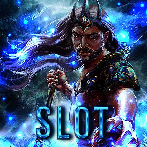 Slots Poseidon Bonus Game : FREE Casino, Best Las Vegas Slots, Classic Old Slots (Ever Game Hardest)