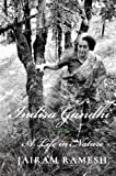 Indira Gandhi : A Life in Nature price comparison at Flipkart, Amazon, Crossword, Uread, Bookadda, Landmark, Homeshop18