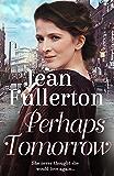 Perhaps Tomorrow (East End Nolan Family series)