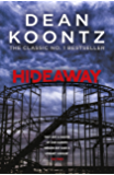 Hideaway: A spine-chilling, supernatural thriller (English Edition)