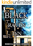 Black Raven Inn: A Ghost Story & Paranormal Mystery (Taryn's Camera Book 6)