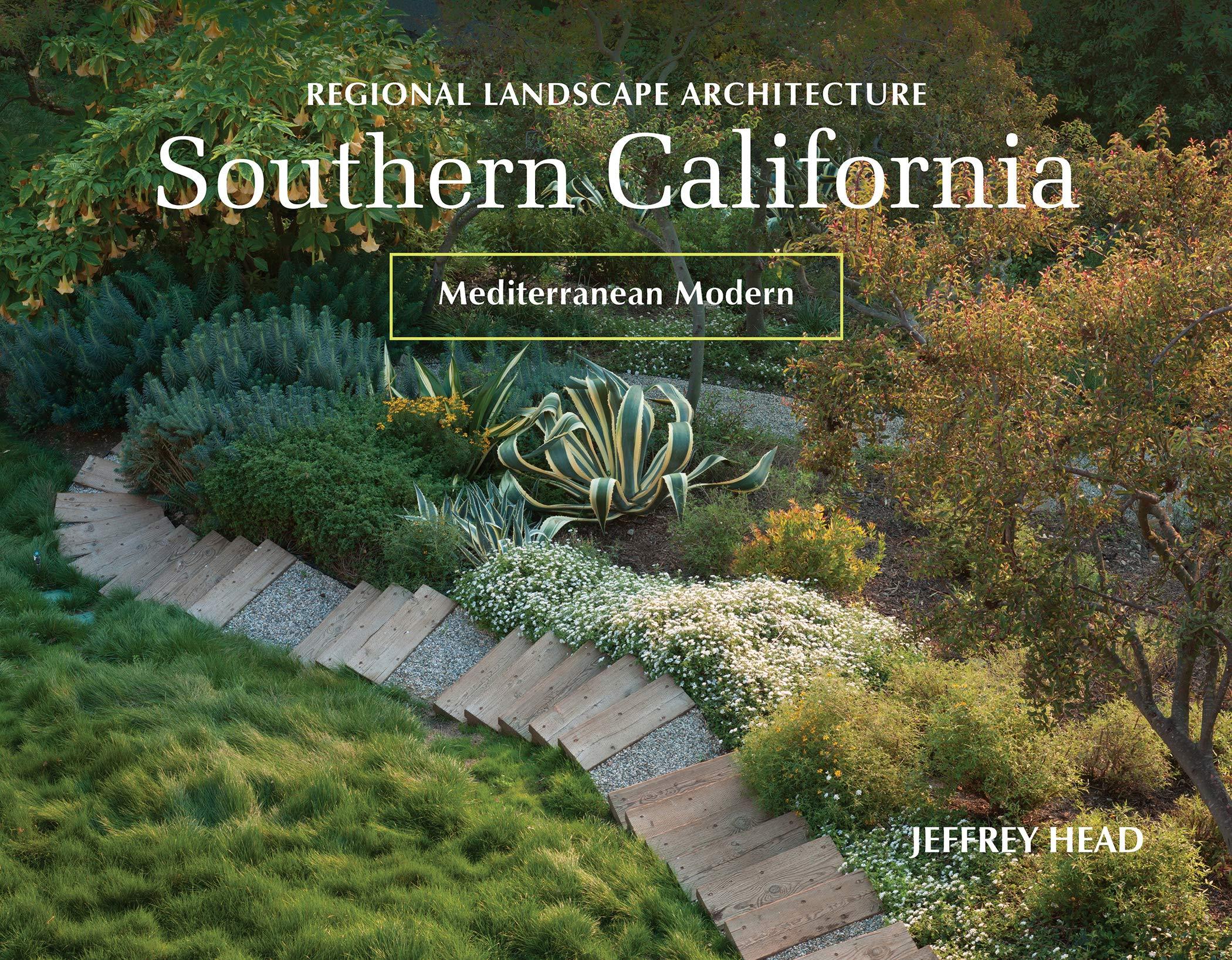 Regional Landscape Architecture Southern California