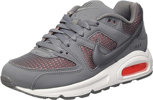 Nike Wmns Air Max Command, Scarpe da Ginnastica Donna