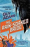 The Rain-Soaked Bride (Clown Service)