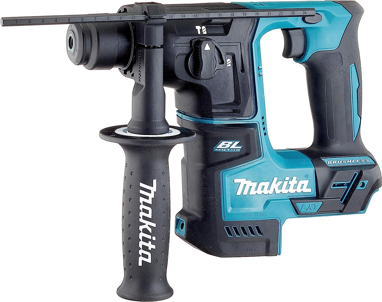 Makita DHR171Z