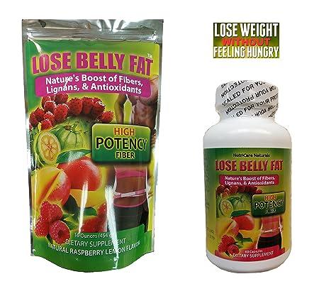 ALL NEW – LOSE BELLY FAT FLUSH SHAKE POWDER – BELLY FAT FLUSH PLUS – FREE GIFT SUPER FAT BURNER 60 PILLS with Garcinia,raspberry Ketones, Green Tea,moringa – Belly Fat Blast – BELLY FAT FLUSH PLUS