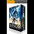 The Renegade Star Series: Books 1-3 (Renegade Star Box Set)