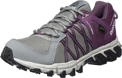 Reebok Trailgrip RS 5.0 GTX, Zapatillas de Trail Running para Mujer