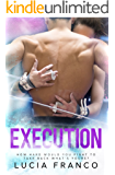 Execution (Off Balance Book 2)