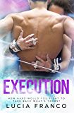Execution (Off Balance Book 2)