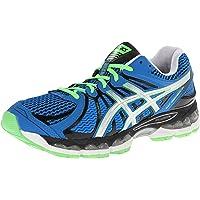 Asics Gel Nimbus 15 - Zapatillas de Atletismo