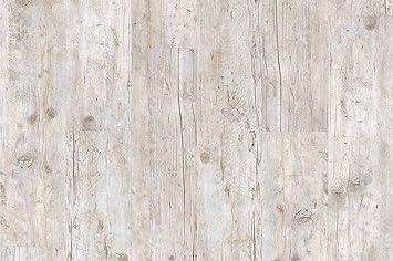 Parador elastische bodenbeläge vinyl classic 2030 altholz geweißt