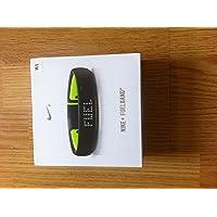 Nike Fuelband SE (EU)–Sport Radar