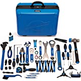Park Tool Professional Travel and Event Kit