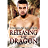 Releasing the Dragon (Brides of the Kindred)