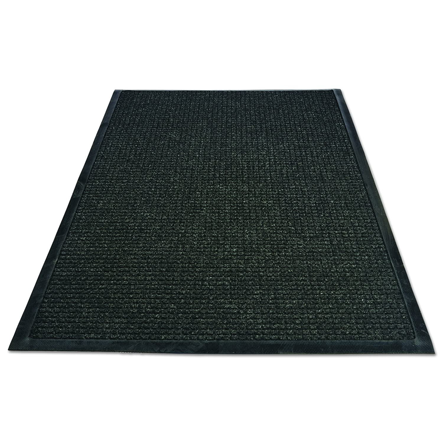 hayneedle mats of at cordova flooring indoor bungalow outdoor mat lovely doormats rug guard water