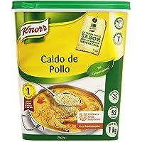 Knorr - Caldo de pollo deshidratado - Polvo