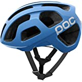 POC Octal Helmet, Unisex Adult, Unisex adult, Octal