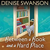 Between a Book and a Hard Place: A Devereaux's Dime Store Mystery, Book 5