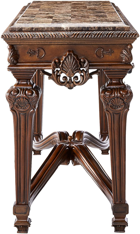 Astounding Amazon Com Ashley Furniture Signature Design Casa Mollino Inzonedesignstudio Interior Chair Design Inzonedesignstudiocom